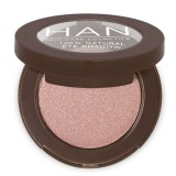 HAN Cosmetics Eye Shadow - Romance