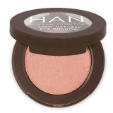 HAN Cosmetics Eye Shadow - Sunset
