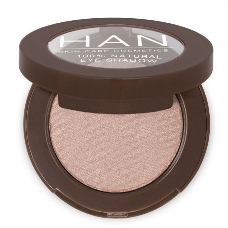 HAN Cosmetics Eye Shadow - Charming