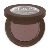 HAN Cosmetics Eye Shadow - Mystery