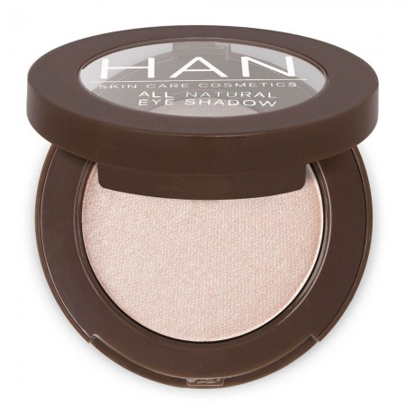 HAN Cosmetics Eye Shadow - Celebrate