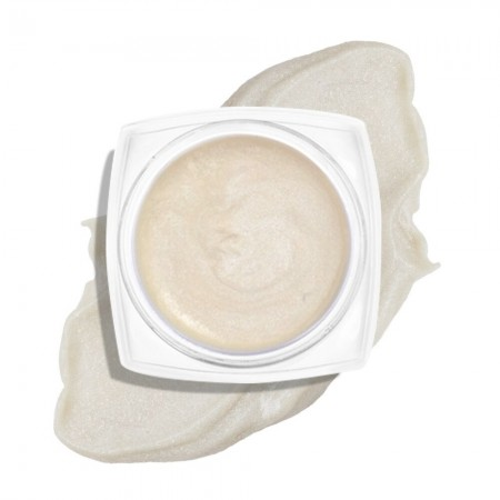 HAN Cosmetics Illuminator Balm - Moonlight