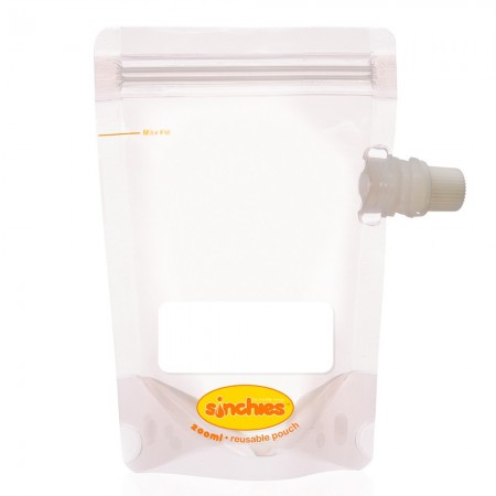 Sinchies 200ml (pack of 10)