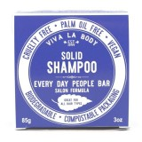 Viva La Body Shampoo Bar - Every Day People