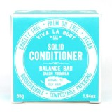 Viva La Body Conditioner Bar - Balance