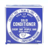 Viva La Body Conditioner Bar - Every Day People