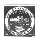 Viva La Body Conditioner Bar - Lifesaver Detox