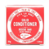 Viva La Body Conditioner Bar - Rescue