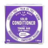 Viva La Body Conditioner Bar - Toning