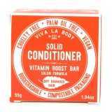 Viva La Body Conditioner Bar - Vitamin Boost