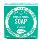 Viva La Body Soap Bar Super Fresh