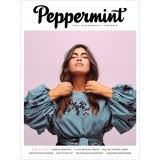 Peppermint Magazine - Issue 42 (Winter 2019)