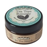 Four Cow Farm Tea Tree Remedy 50g