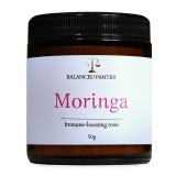 Balanced Pantry Tonic Herb - Moringa