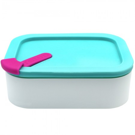 retub Reusable Takeaway Container - Green Thumb LAST ONE!