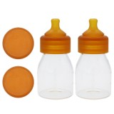 Baby Quoddle Mini Quoddle Gift Pack - Slow Flow Newborn