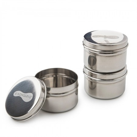 U Konserve 74ml Stainless Steel Food Containers - mini (3)