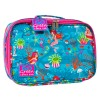 Go Green Lunch Box - Mermaid Paradise