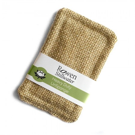Rowen Stillwater UnSponge - Heavy Duty