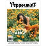 Peppermint Magazine - Issue 43 (Spring 2019)