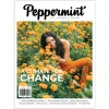 Peppermint Magazine Issue 43 (online use)