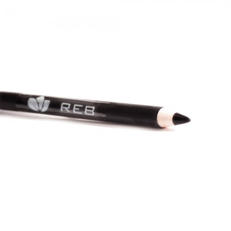 REB Eye Liner Black Night