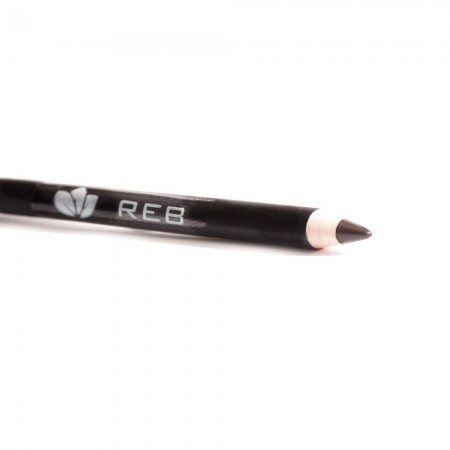 REB Eye Liner Embark Brown