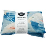 Wheatbags Love Lavender Heat Pack - Seaside