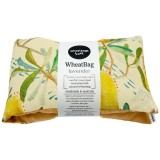 Wheatbags Love Lavender Heat Pack - Banksia