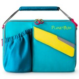Planetbox Rover Carry Bag - Bananarama