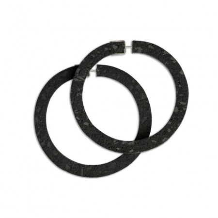 Champ Design Super Light Hoop Small