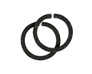Champ Design Super Light Hoop Medium
