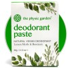 The Physic Garden - Revitalise Deodorant 50g