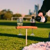 Winestains Travel Picnic Stake (Double)