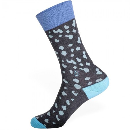 Conscious Step Socks That Give Water - Women's