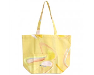 Cor Clothes Market Bag - Sunbaker