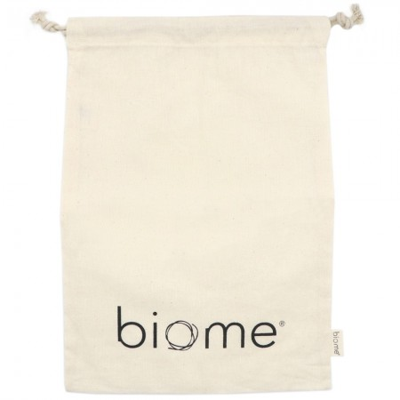 Buy Biome Multi-purpose Bag 25x35cm (1)