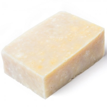 Australian Natural Soap Company Solid Conditioner Bar - Normal/Dry