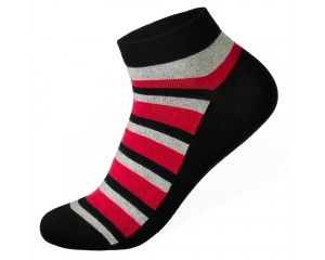 Conscious Step Socks That Fight Poverty - Ankle
