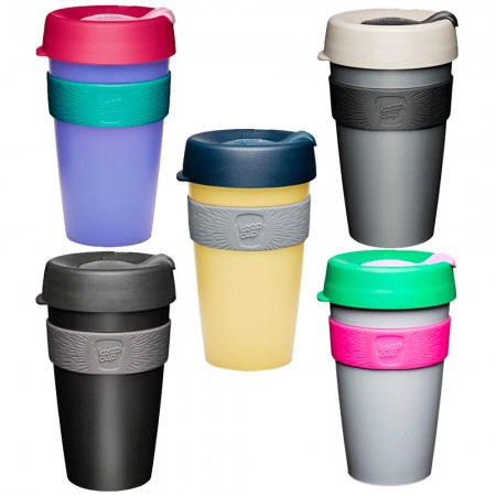 KeepCup Original Large Plastic Cup 16oz (454ml)