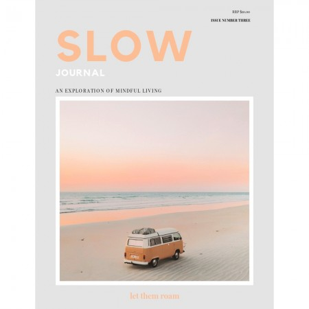 SLOW Journal - Issue 3