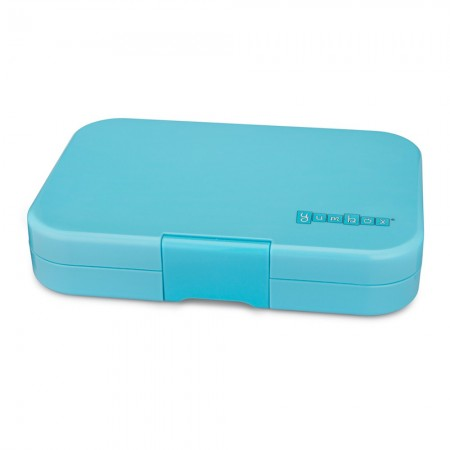 Yumbox Tapas 5 Compartment Lunch Box (New Colours)