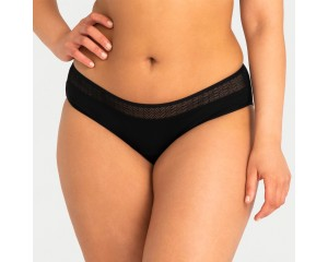 Modibodi Sensual Bikini Period Undies - Light/Moderate