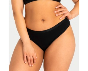 Modibodi Vegan Bikini Period Undies - Heavy/Overnight