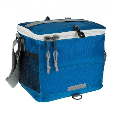 Packit 9 Can Cooler Marine
