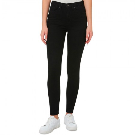 Outland Denim Harriet Full Length - Black
