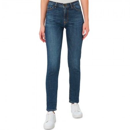 Outland Denim Lucy - True Blue