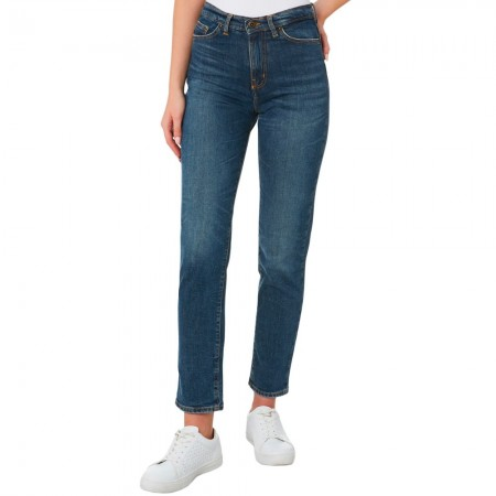 Outland Denim Abigail - Dakota