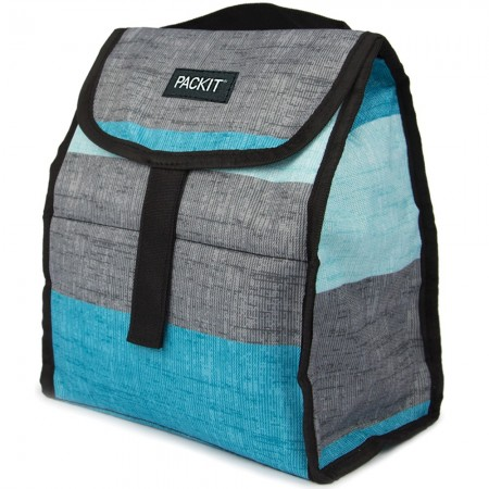 Packit Freezable Lunch Sack - Board Shorts