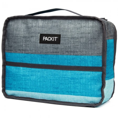 Packit Freezable Classic Lunch Box - Board Shorts